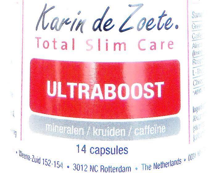 KarinDeZoete-nabestelling-ultraboost-700px