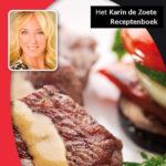 receptenboek-KarinDeZoete
